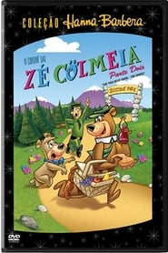 serien The Yogi Bear Show deutsch stream