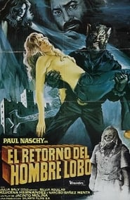 Imagenes de Night of the Werewolf