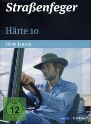 Härte 10