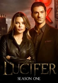 Watch Lucifer season 1 episode 12 S01E12 free