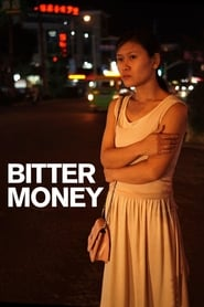 Bitter Money (2018)