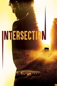 Intersection (2018)
