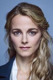 Bojana Novaković profile image 3