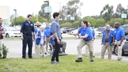 Superstore saison 3 episode 4 streaming vf thumbnail