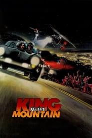 King of the Mountain Netflix HD 1080p