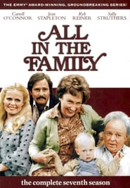 All in the Family staffel 7 stream