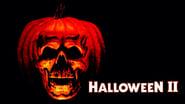 Halloween 2 images