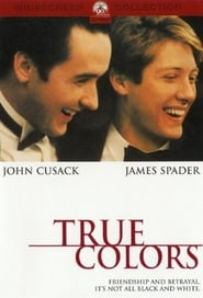 True Colors Watch and get Download True Colors in HD Streaming