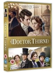 watch Doctor Thorne free online
