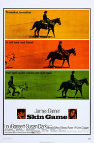 Skin Game Watch and get Download Skin Game in HD Streaming