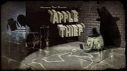 Apple Thief