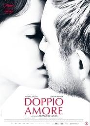 Doppio amore [HD] (2018)