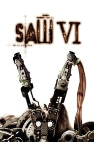 Tobin Bell cartel Saw VI