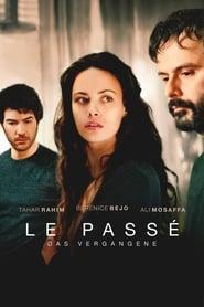Le Passé - Das Vergangene Full Movie