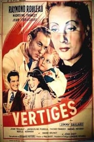 Vertiges (1947)