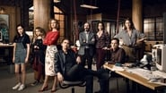 Halt and Catch Fire saison 4 episode 6 streaming vf