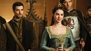 Reign saison 4 episode 6 streaming vf