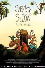 Cuentos de la Selva Watch and Download Free Movie in HD Streaming