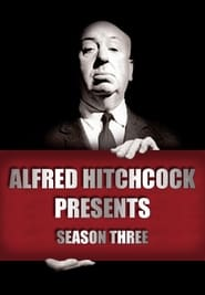 Alfred Hitchcock Presents saison 3 streaming vf