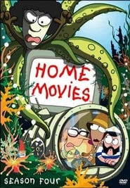 serien Home Movies deutsch stream