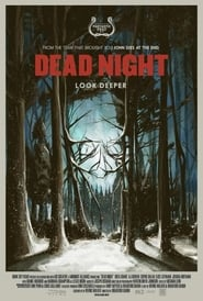 Dead Night (2018) 720p WEB-DL 800MB Ganool