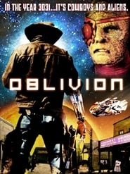 Oblivion Netflix HD 1080p