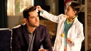 Lucifer Season 2 Episode 18 : The Good, The Bad And The Crispy
