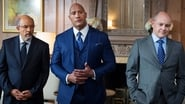 Ballers saison 3 episode 10 streaming vf