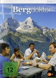 Der Bergdoktor Season 2
