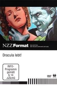 Dracula lebt! - Das Vermächtnis des Grafen