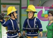 Fireman Sam saison 7 episode 31