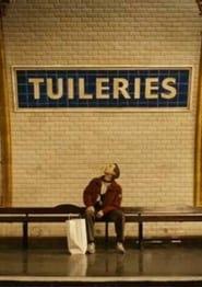 Tuileries (2007)