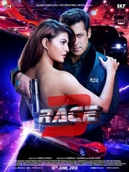 Race 3 Free Movie Download HD CAM
