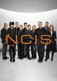 NCIS - Season 16 (2018)
