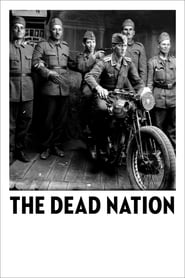Țara moartă – The Dead Nation (2017), Online Subtitrat