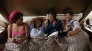 Watch Girls Trip Online Streaming