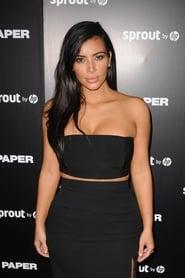 Peliculas con Kim Kardashian
