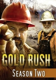 Gold Rush - Season 2