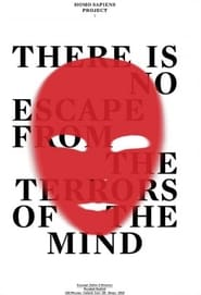 HSP: There Is No Escape from the Terrors Of the Mind Stream deutsch
