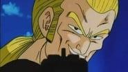 Dragon Ball Z Season 9 Episode 1 : The Evil of Men