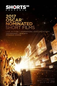 The Oscar Nominated Short Films 2017: Animation (2017) Online Movie Watch