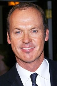 How old was Michael Keaton in Toy Story 3