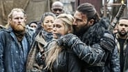 The 100 saison 3 episode 15