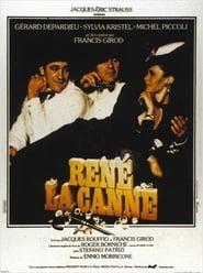 René la canne Netistä ilmaiseksi