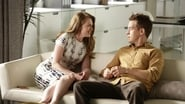 watch The Catch Episode 2 full online