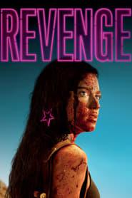 Revenge (2018) Netflix HD 1080p