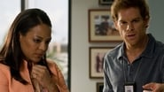 Image Dexter Streaming 2x7