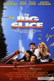 bilder von The Big Slice