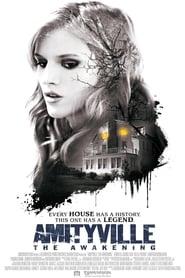 Amityville: El Despertar Película Completa HD 1080p [MEGA] [LATINO] 2017