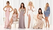 The Real Housewives of Beverly Hills saison 7 streaming episode 21